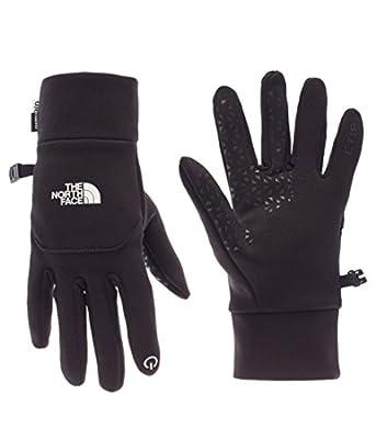 The North Face Damen Handschuhe Etip Glove von The North Face bei Outdoor Shop