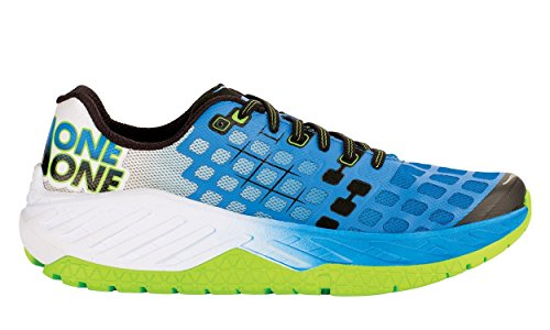 hoka-one-one-clayton-bright-green-french-blue-465