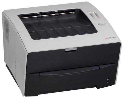 Kyocera Mita FS-920 Laserdrucker