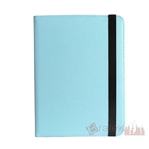 bralexx-universal-tablet-tasche-fur-blaupunkt-endeavour-1010-263-cm-10-zoll-hellblau