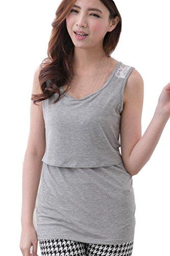 Bearsland-Womens-Breastfeeding-and-Nursing-Tank-Top-and-Cami-Shirt