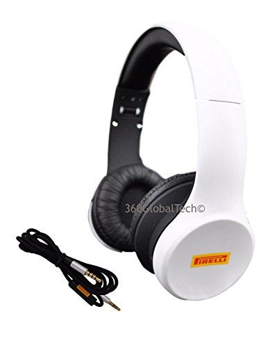 pirelli-uber-ohr-dj-style-stereo-kopfhorer-mit-mikro-und-track-control-einstellbar-faltbar-fur-alle-