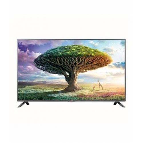 LG 42LB5510 106 cm (42 inches) Full HD LED TV (Black)