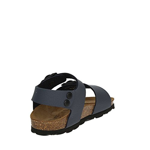 Blu Junior Sb0901 Bambino Sandalo 29 Grunland nw0NOvm8