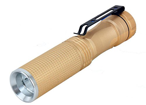 nwyjr-uv-light-pet-urine-stain-detector-dog-stain-remover-flashlight-find-dry-stains-on-carpets-floo