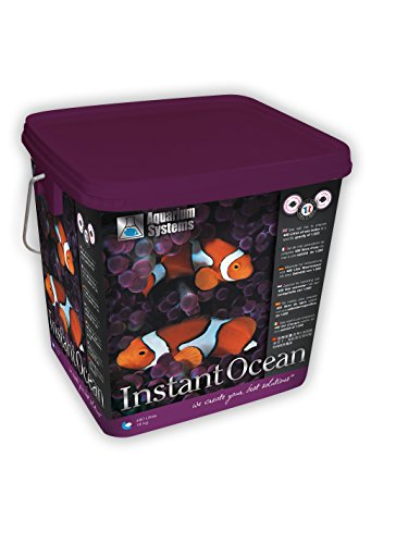 aquarium-systems-sel-instant-ocean-16kg