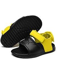 e34868fc28f00 Amazon.fr   Puma - Chaussures bébé   Chaussures   Chaussures et Sacs