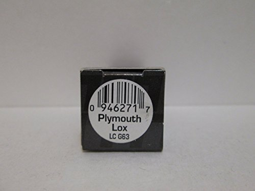 opi-lipstick-lip-color-plymouth-lox-lc-g63-by-opi