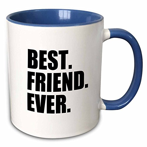 mensuk-mug-151502-1-best-friend-ever-gifts-for-bffs-and-good-friends-humor-fun-funny-humorous-friend