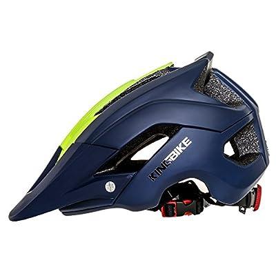 DuShow Men Adult Cycle Helmet from DuShow