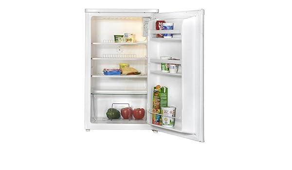 Amica Kühlschrank Flaschenfach : Amica kühlschrank vks eek a kwh jahr amazon