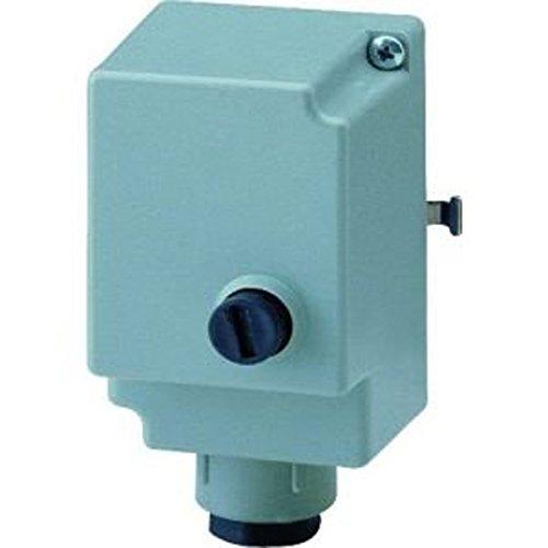 thermador-60555-stat-aarm-aplica-reset-manual