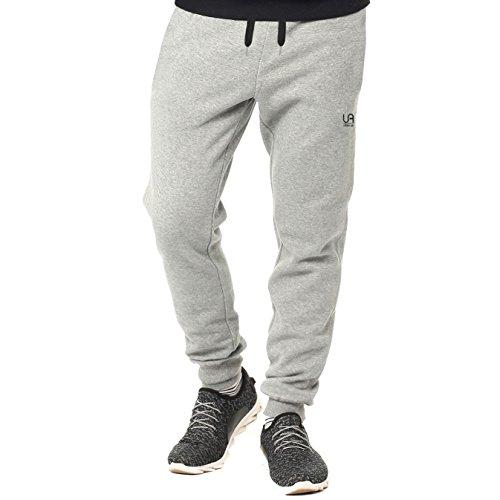 urban air | Athleisure One | Pantalon de Sport, Jogging,...