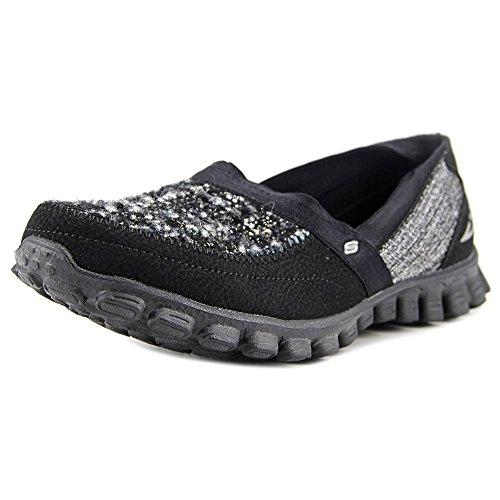 Skechers Sport Ez Flex Tweetheart Slip-on Sneaker