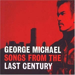 Songs From The Last Century Test
