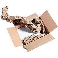 Storopack classic50/70paper rollo de papel, Classic máquina, 50g/70g x 745mm x 280m