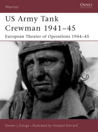 us-army-tank-crewman-1941-45-european-theater-of-operations-eto-1944-45