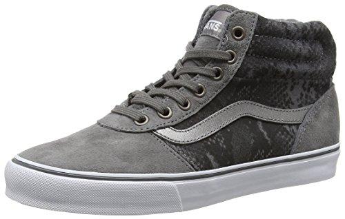 vans-milton-hi-zapatillas-altas-para-mujer-gris-mte-snake-gray-tan-39-eu