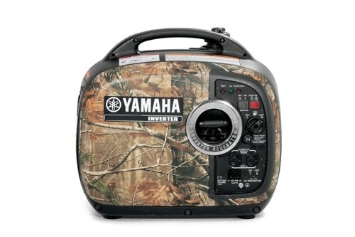yamaha-2000-watt-79cc-ohv-4-stroke-gas-powered-portable-inverter-generator
