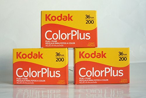 kodak-colorplus-200asa-36exp-3-pack