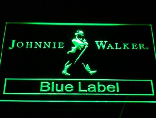 johnnie-walker-blue-label-led-advertising-neon-sign-green