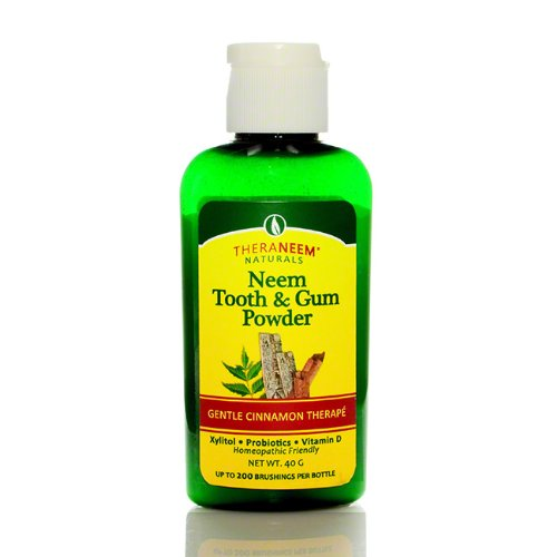 theraneem-naturals-neem-tooth-gum-powder-organix-south