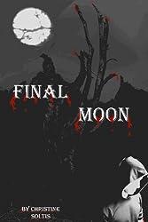 Final Moon