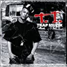 Trap Muzik [Import USA]