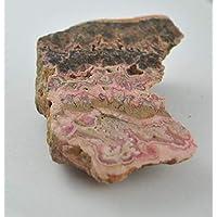 RHODOCROSIT-Stück, poliert, 122 g, 7,2 x 5,6 cm preisvergleich bei billige-tabletten.eu
