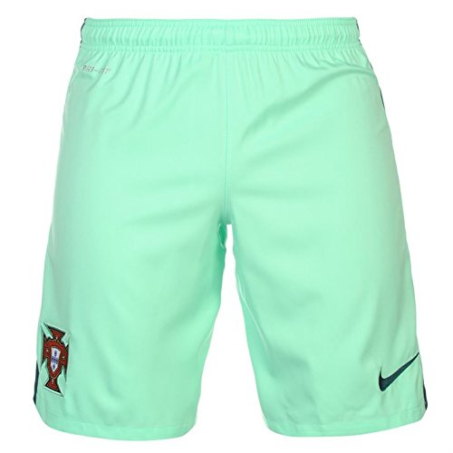 Nike Football YTH H/A Stadium Short Pantalon court formelle