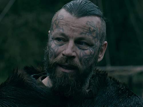 vikings könig harald schönhaar