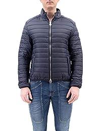 Abstand wählen letzte Veröffentlichung Billiger Preis Suchergebnis auf Amazon.de für: Invicta - Jacken, Mäntel ...