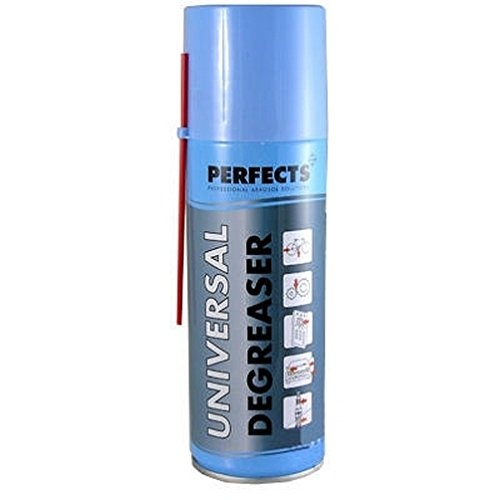 perfects-390dcs-gl-spray-nettoyant-contacts-degraissant-sec-200-ml