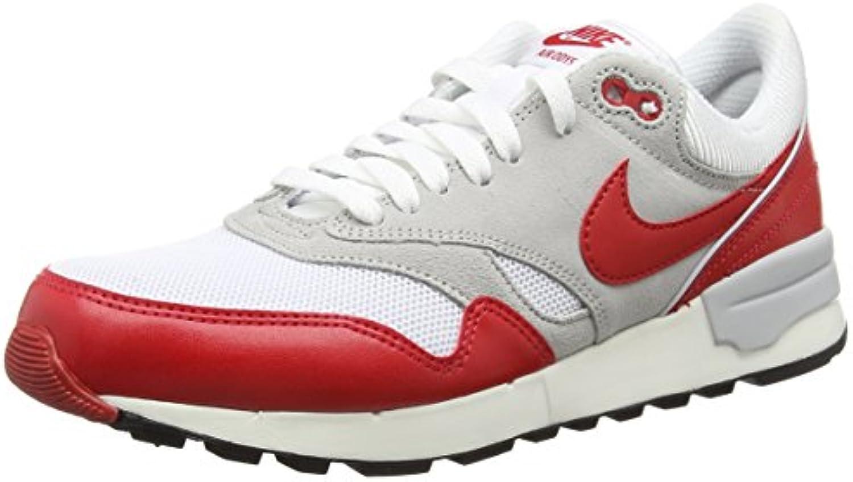 Nike Nike Nike - Air Odyssey, Scarpe da Ginnastica Uomo | I Consumatori In Primo Luogo  4f5481