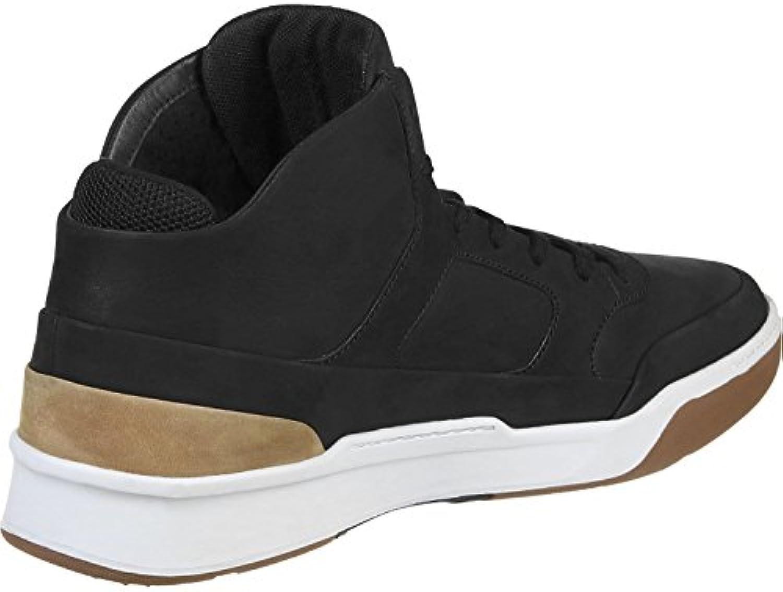 Lacoste Herren Explorateur Mid 3 Cam0096024 Sneaker