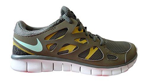 nike-womens-free-run-2-ext-running-trainers-536746-sneakers-shoes-uk-65-us-9-eu-405-iron-green-cargo