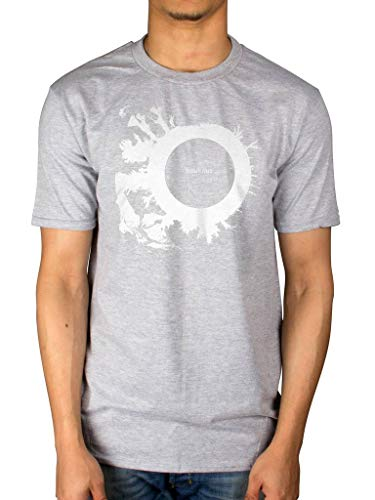 AWDIP Offiziell Bauhaus The Skys Gone Out T-Shirt