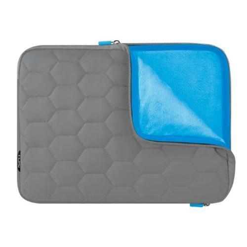 incipio-im-344-15-notebook-sleeve-gris-sacoche-dordinateurs-portables-sacoches-dordinateurs-portable