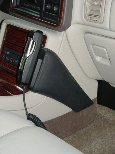 kuda-consola-de-telefono-para-cadillac-escalade-a-partir-de-2003-usa-mobilia-piel-sintetica-color-ne