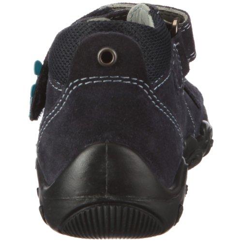 Superfit Rocky 60001180, Sandales garçon Bleu
