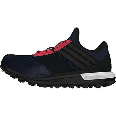 adidas Response TR Boost W - Zapatillas para mujer