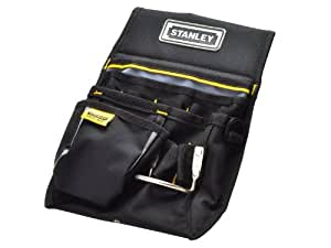 Stanley 1 96 181 Porte Outils Simple Amazonfr Bricolage