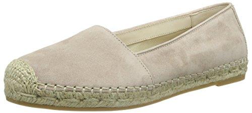Gabor Shoes 44.401 Damen Espadrilles ,Mehrfarbig (14 rouge/rame) ,39 EU