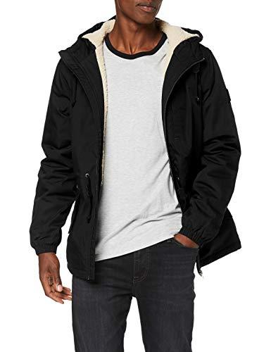 Zoom IMG-1 element stark jacket uomo flint
