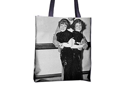 tote-bag-with-hilton-siamese-twin