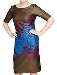 320b17b5f56 Amazon.co.uk  JD Williams - Dresses   Women  Clothing