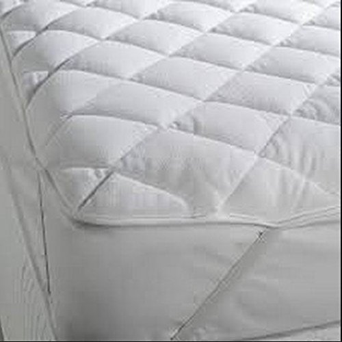 super-soft-diamond-stitch-microfibre-200gsm-mattress-topper-enhancer-pad-single-size-bed-mountain-mo
