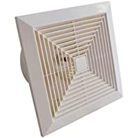 esExtractor Calefacción Ventiladores Climatización Amazon Y 54ARjL