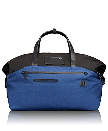 Tumi Bolso weekend, azul (Azul) – 079833BL