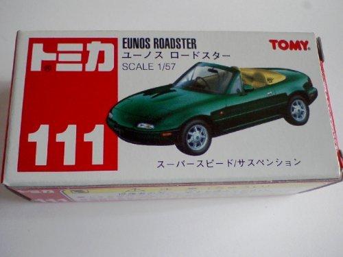 caja-roja-tomica-111-eunos-roadster-verde-1-57